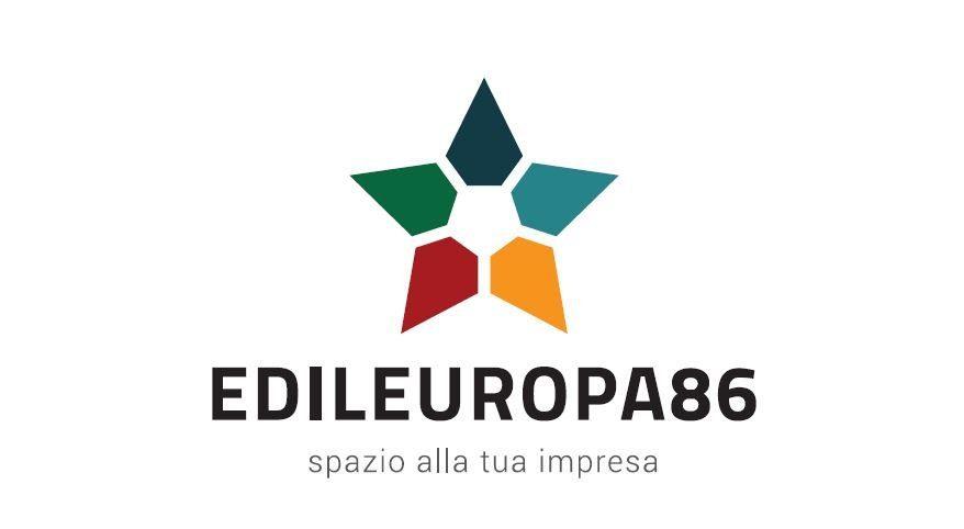Edil-Europa 86 vende ed affitta uffici nell'Europalace