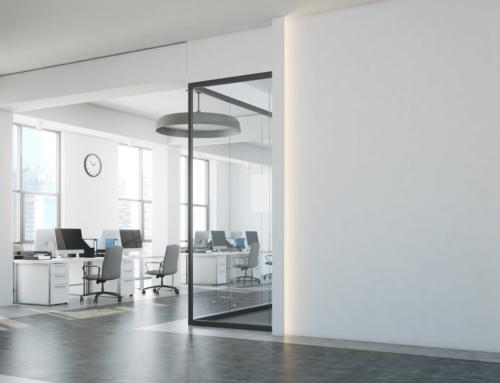 Acquistare un ufficio: gli aspetti da considerare