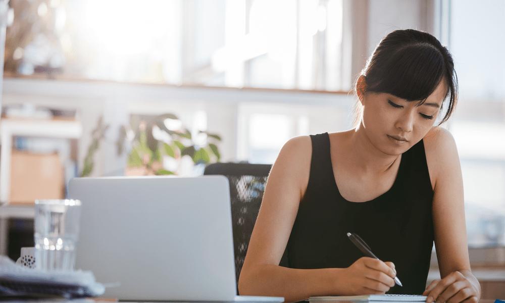 Scrivania da affittare