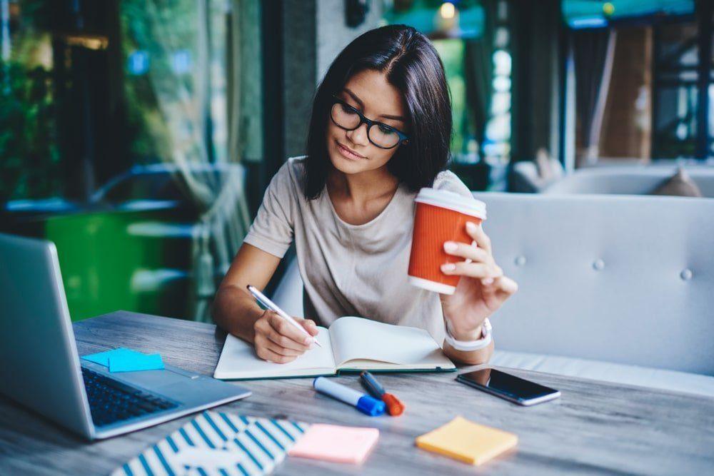 Coworking e freelance binomio vincente