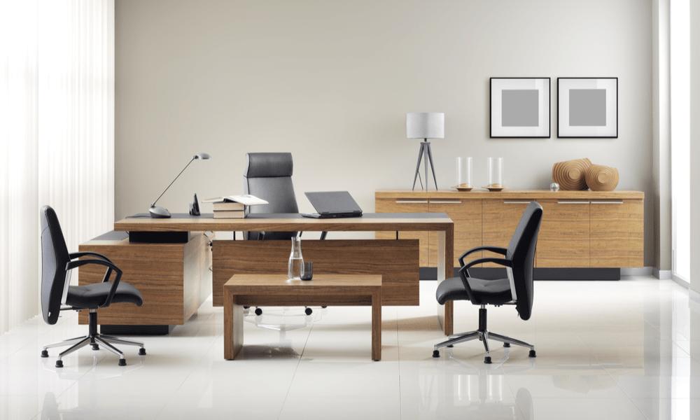 Affitto ufficio a ore: dai un'altra immagine al tuo business